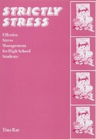 Strictly Stress: Effective Stress Management for High School Students